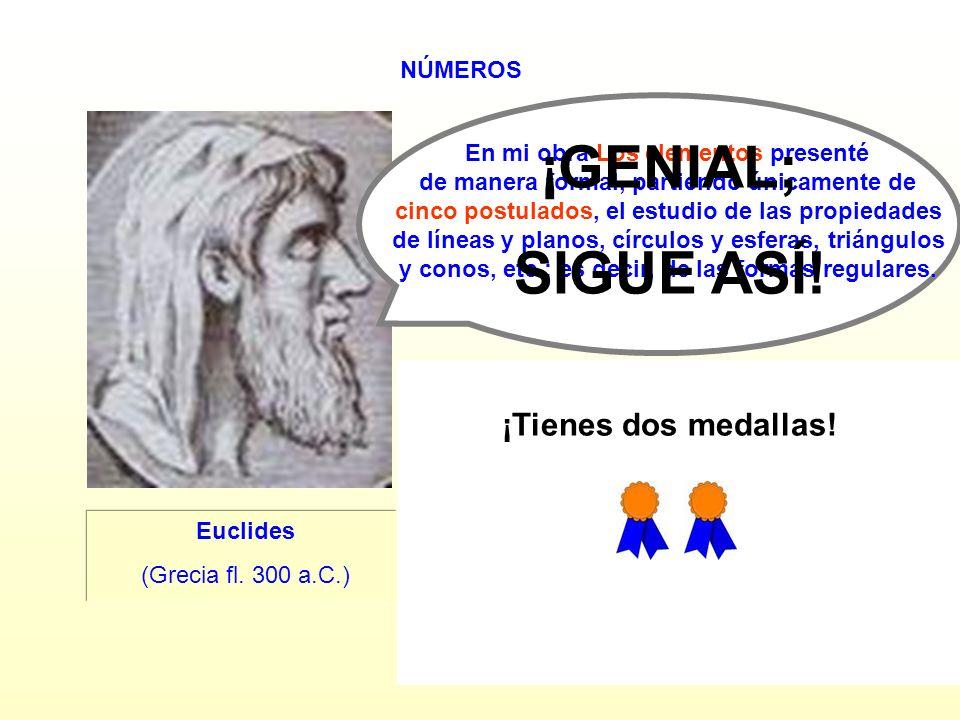 NÚMEROS Los números son: 23, 24 y 25 Los números son: 24, 25 y 26 Los números son: 10, 20 y 42 2)La suma de tres números naturales consecutivos es 72.