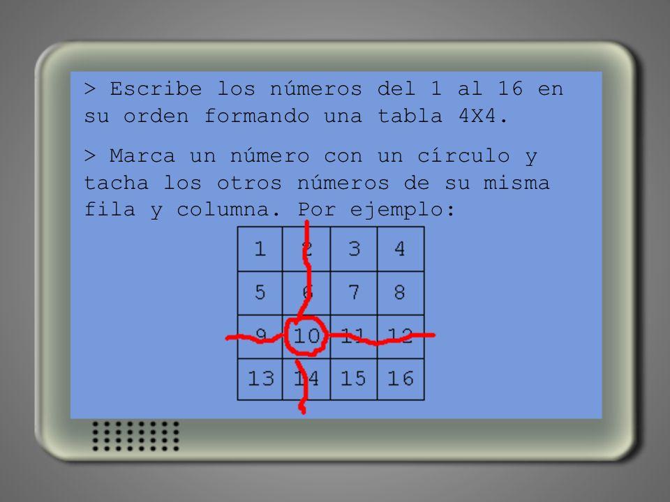 > Al hacer la primera operación el número que sale es de un tipo muy especial: la segunda cifra siempre es 9 y la primera y tercera suman 9 también. >