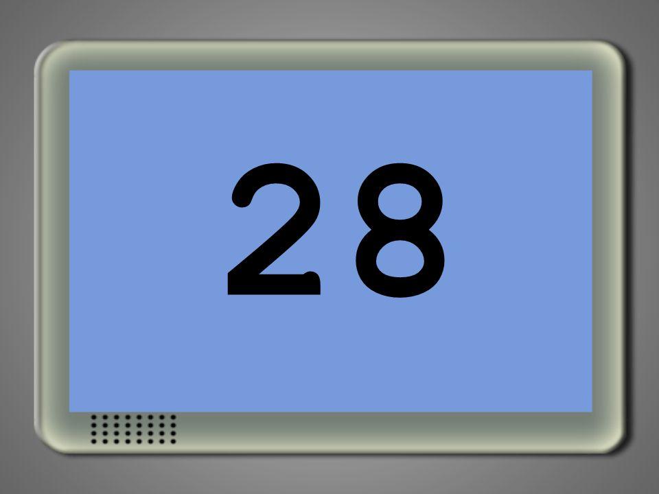 > Repite el proceso eligiendo un segundo número (de los que quedan) tachando los otros de su fila y columna. > Hazlo una vez más. Marca también el últ