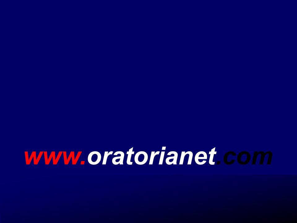 www.oratorianet.com