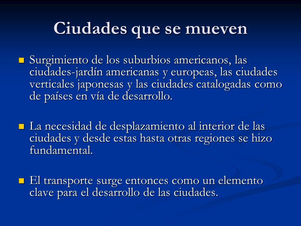 Transporte Público Coletivo STEER DAVIES & GLEAVE, 1999.