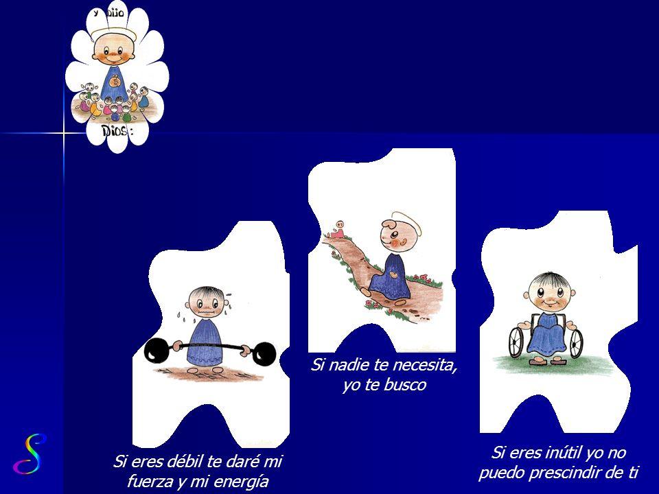 Escuela del silencio www.dominicos.org/manresa/silencio
