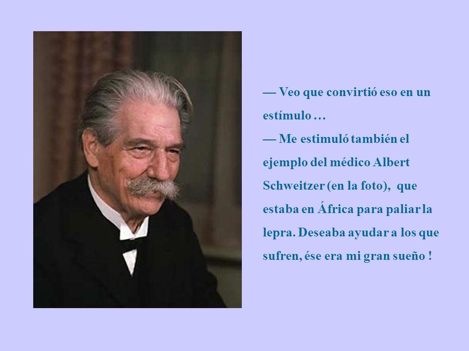 Por sus aportes a la humanidad RITA LEVI- MONTALCINI fue galardona con el honor más grande otorgado a científico alguno, el premio más alto en el mundo: el Premio NOBEL de MEDICINA 1986.