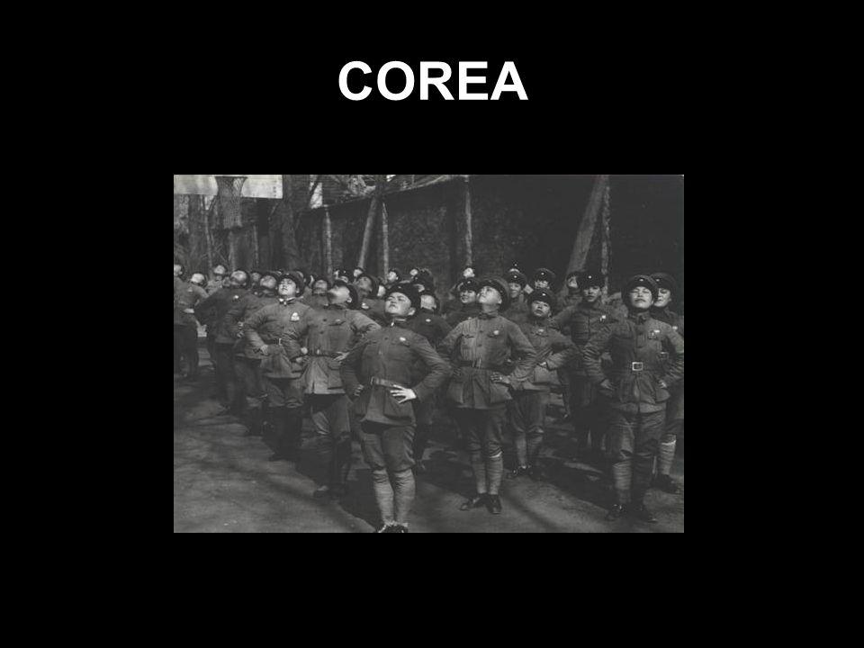 INDONESIA 41.000 muertos