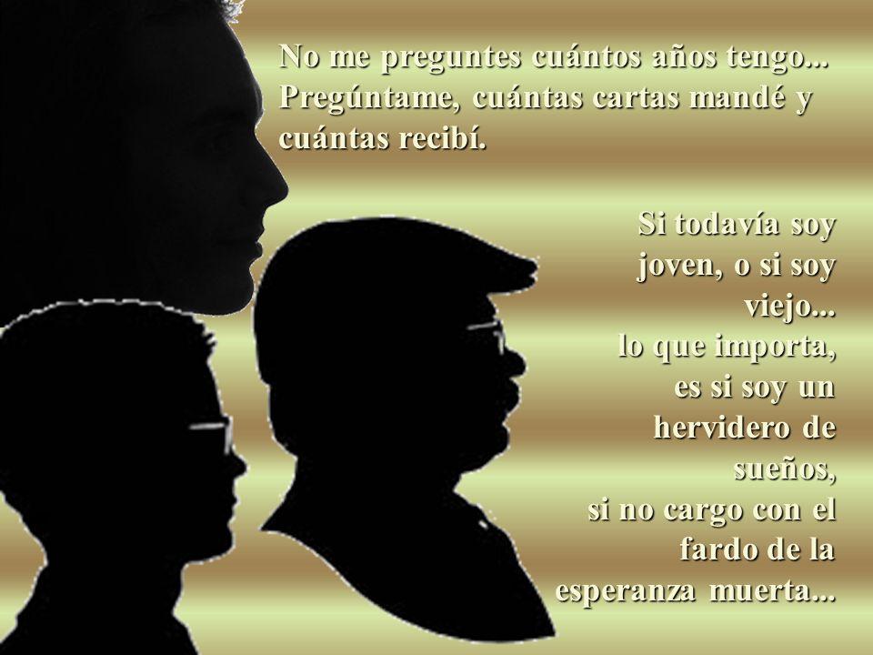 Texto de Moacyr José Sacramento Moacyr José Sacramento EL JOVEN