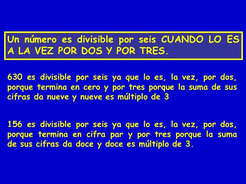 http://www.gobiernodecanarias.org/educacion/9/usr/eltanque/todo_mate/multip losydivisores/c_divisores/c_divisores_p.html http://www.juntadeandalucia.es/averroes/carambolo/WEB%20JCLIC2/Agrega/ Matematicas/Divisibilidad/contenido/mt15_oa05_es/index.html http://www.juntadeandalucia.es/averroes/carambolo/WEB%20JCLIC2/Agrega/ Matematicas/La%20calculadora/contenido/ma002_oa02_es/index.html http://clic.xtec.cat/db/act_es.jsp?id=1289 http://www.gobiernodecanarias.org/educacion/9/usr/eltanque/todo_mate/multip losydivisores/mcd/mcd_p.html http://www.clarionweb.es/6_curso/jclic6/matematicas/multi_divi/multiplos.htm http://www.genmagic.net/educa/mod/resource/view.php?inpopup=true&id=24 http://e-learningforkids.org/Courses/ES/M1103/index.html
