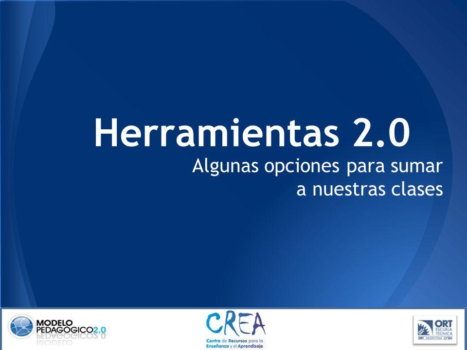 Wordle - Ejemplos Contraseñas (Consigna y Prod.