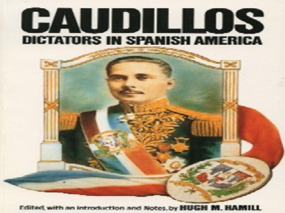 La brecha cultural latinoamericana