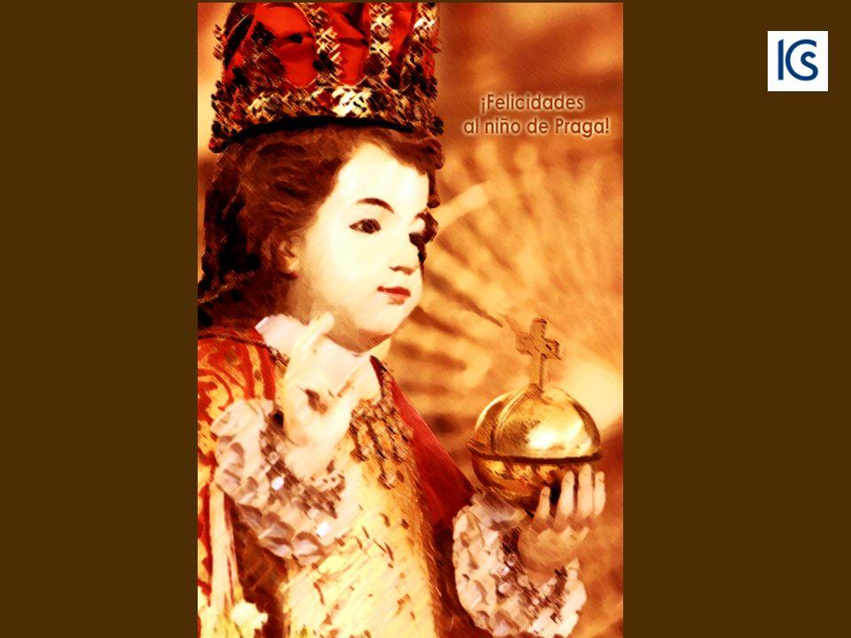 El hombre de manos inocentes y puro corazón, que no confía en los ídolos ni jura contra el prójimo en falso. Ése recibirá la bendición del Señor, le h