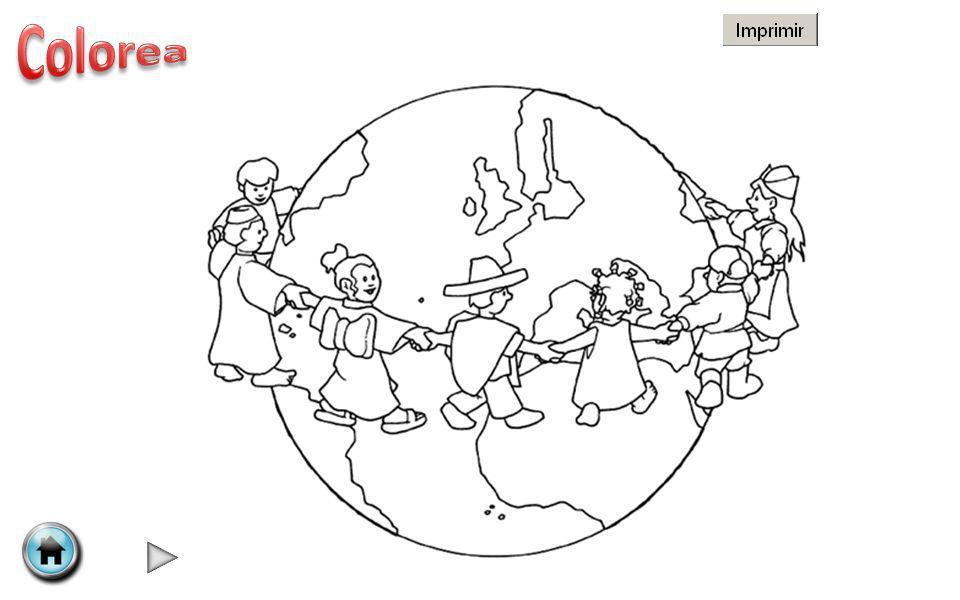 Autor: Ingrid Yohanna Rodríguez Año: 2011 Producción de Medios y Recursos Educativos II Inicio