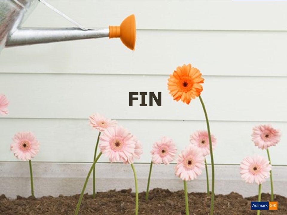 Mayo 2008 El Futuro de las PensionesAdimark-GfK Imagen AFP Mayo 48 FIN