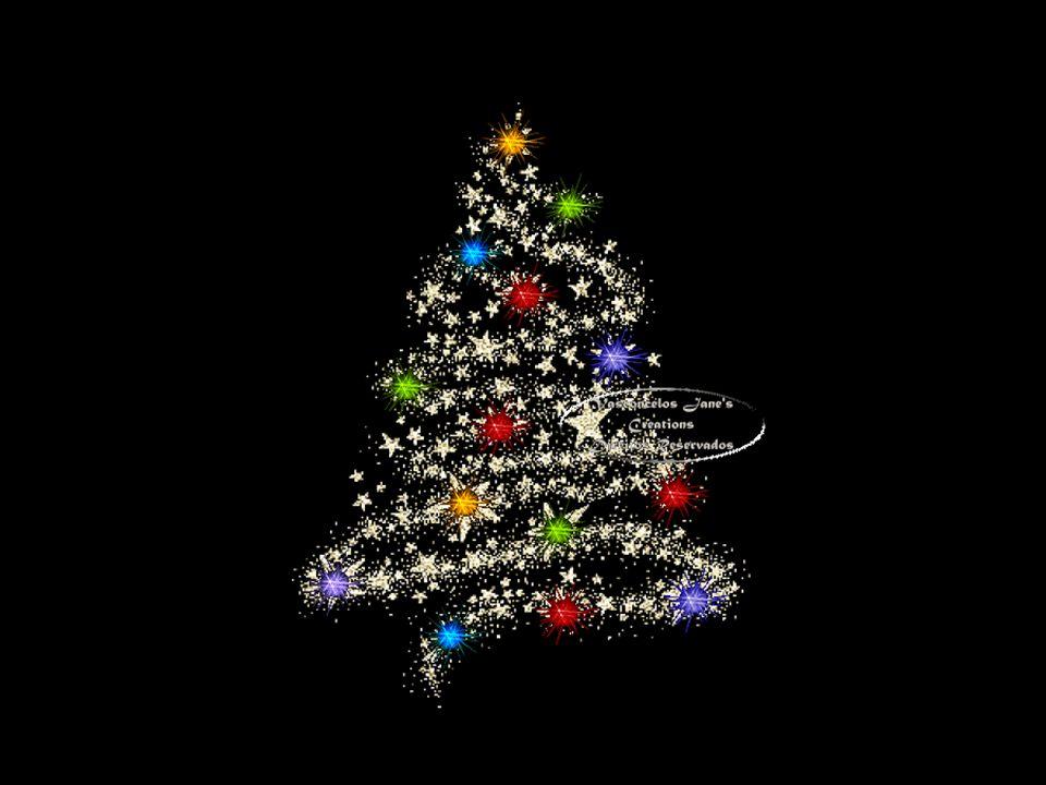 Si tienes tristeza: ¡ Alégrate .la Navidad es Gozo.