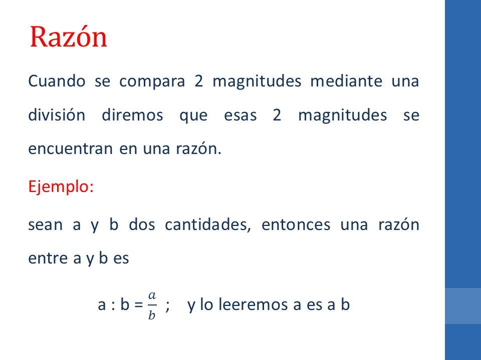 Razón