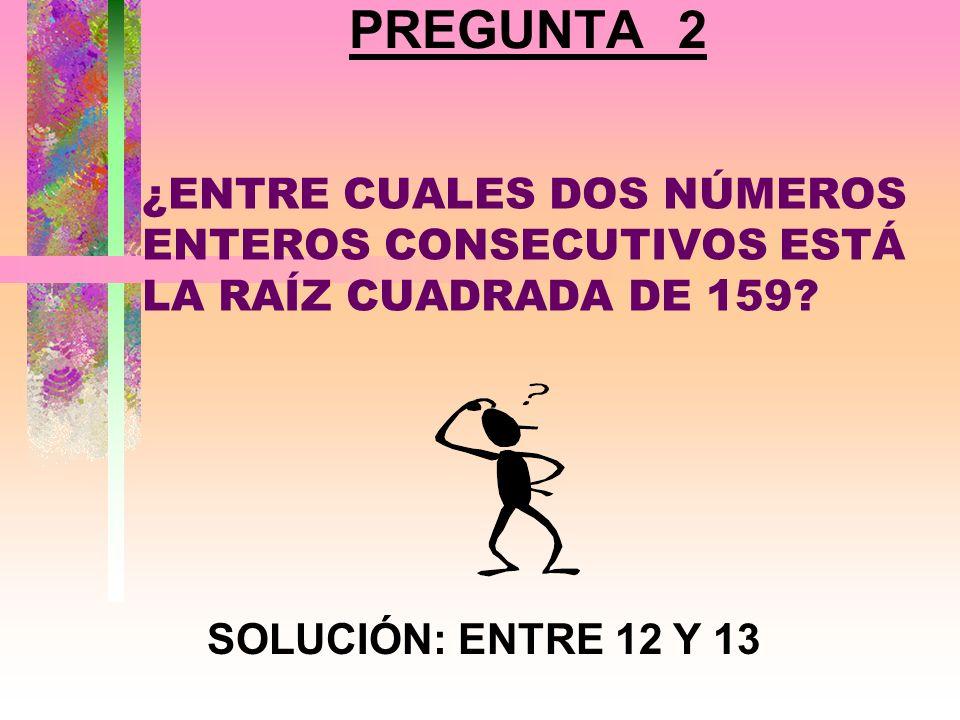 PREGUNTA 1 ¿CUÁNTAS BOTELLAS DE UNTERCIO DE LITRO PUEDES LLENAR CON SEIS LITROS? SOLUCIÓN : 18 BOTELLAS