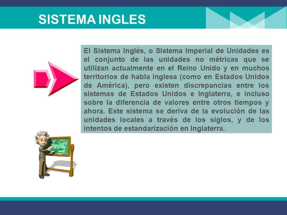 SISTEMA TÉCNICO DE UNIDADES Una diferencia importante con otros sistemas del mismo origen, como el MKS o el CGS, es que las unidades fundamentales son fuerza F(kilopondio, a veces kilogramo-fuerza), distancia L (metro) y tiempo T (segundo); en vez de masa, distancia y tiempo, como sucede en los dos sistemas citados, y en el actual SI, sucesor del MKS.