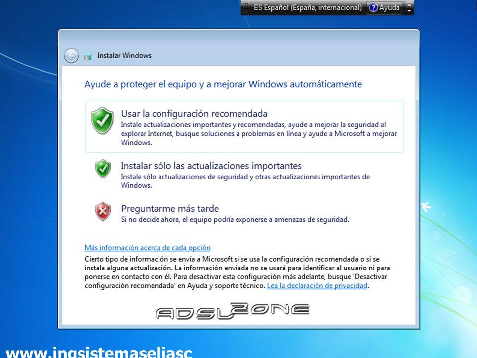 www.ingsistemaseliasc hoez.wordpress.com