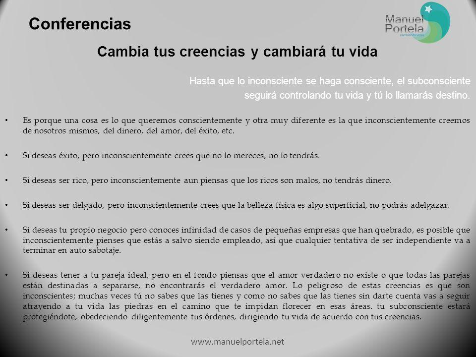 Contácto 56497432 04455 60917600 0445530806680 info@manuelportela.net Oficina: Moliere #58 Col.