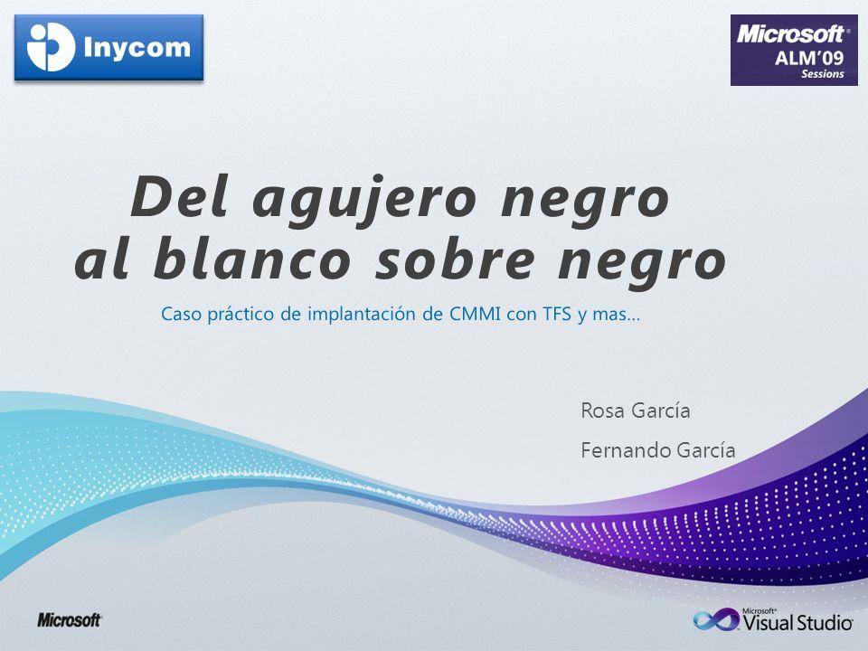 Inycom es la empresa motriz y matriz de un conjunto de empresas tecnológicas gestionadas por el mismo Consejo de Dirección y especializadas en diversas líneas de actividad.