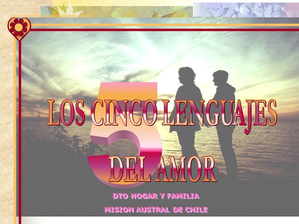 DTO HOGAR Y FAMILIA MISION AUSTRAL DE CHILE DTO HOGAR Y FAMILIA MISION AUSTRAL DE CHILE