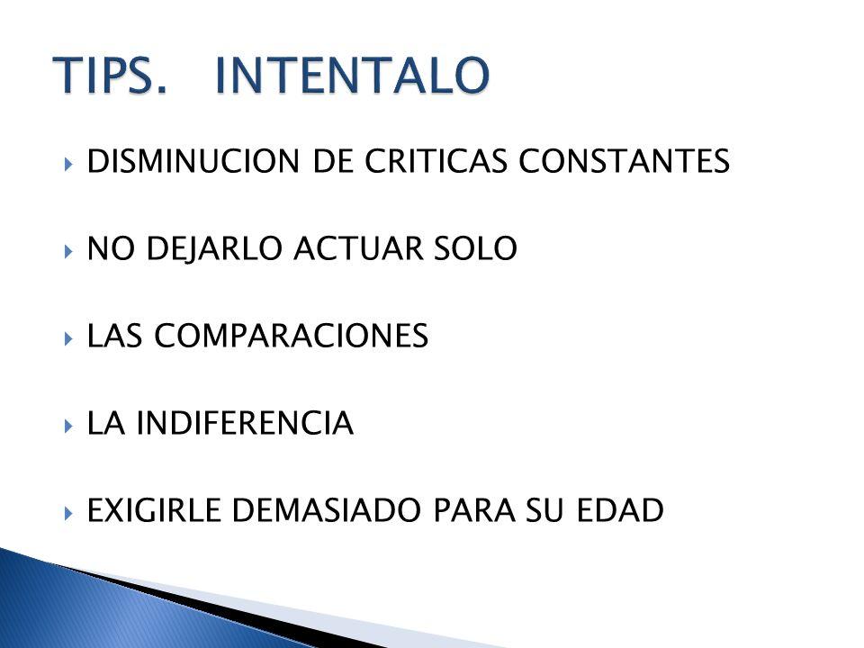 1. FUNDAMENTAL PARA SALUD FÍSICA Y PSIQUICA 2. INFLUYE EN EL RENDIMIENTO ESCOLAR 3. DETERMINA LA INTERPRETACIÓN DE EXPERIENCIAS 4. EN EL DESARROLLO DE
