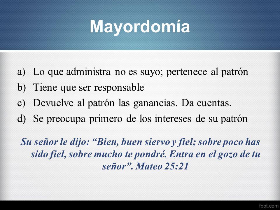 Honra a Jehová con tus bienes y con las primicias de todos tus frutos; entonces tus graneros estarán colmados con abundancia y tus lagares rebosarán de mosto.