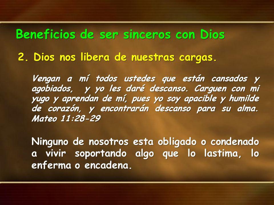 2.Dios escucha la oración secreta Pero tú, cuando te pongas a orar, entra en tu cuarto, cierra la puerta y ora a tu Padre, que está en lo secreto.