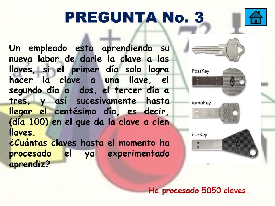La figura está formada por 9 cuadrados iguales.El perímetro de la figura es de 96 cm.