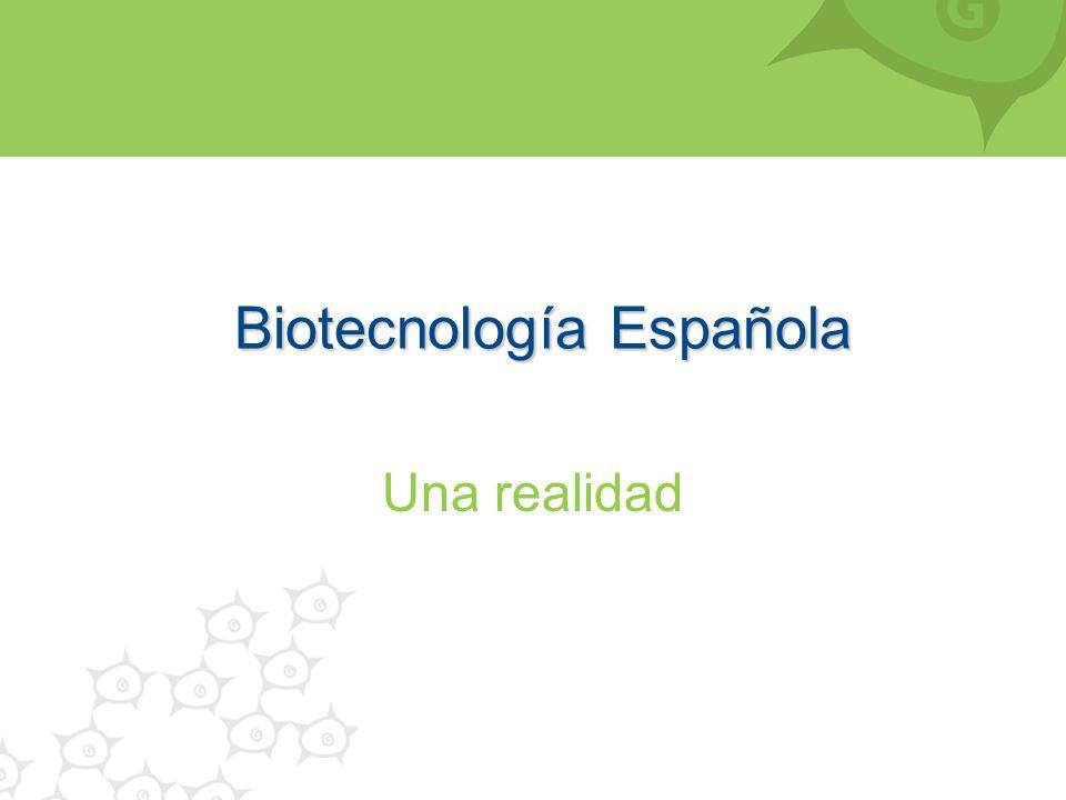 Genoma España organiza anualmente un Foro de Presentación de Proyectos y Empresas biotecnológicas.Genoma España organiza anualmente un Foro de Presentación de Proyectos y Empresas biotecnológicas.