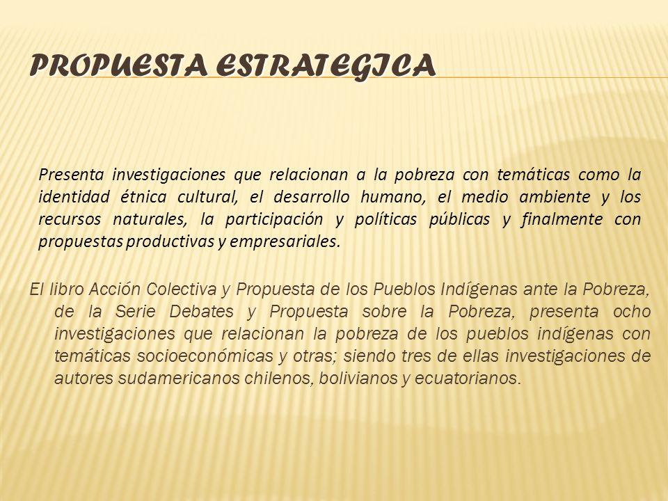 PROPUESTA ESTRATEGICA Resumen de Mecanismos para la Implementación de Políticas de Desarrollo Humano y Combate a la Pobreza: Resumen de Mecanismos para la Implementación de Políticas de Desarrollo Humano y Combate a la Pobreza: Consejos Comunitarios de Desarrollo, COCODES: Diagnóstico Participativo Comunitario de necesidades sociales y económicas no satisfechas por el Estado Guatemalteco y planteamiento de soluciones participativas.