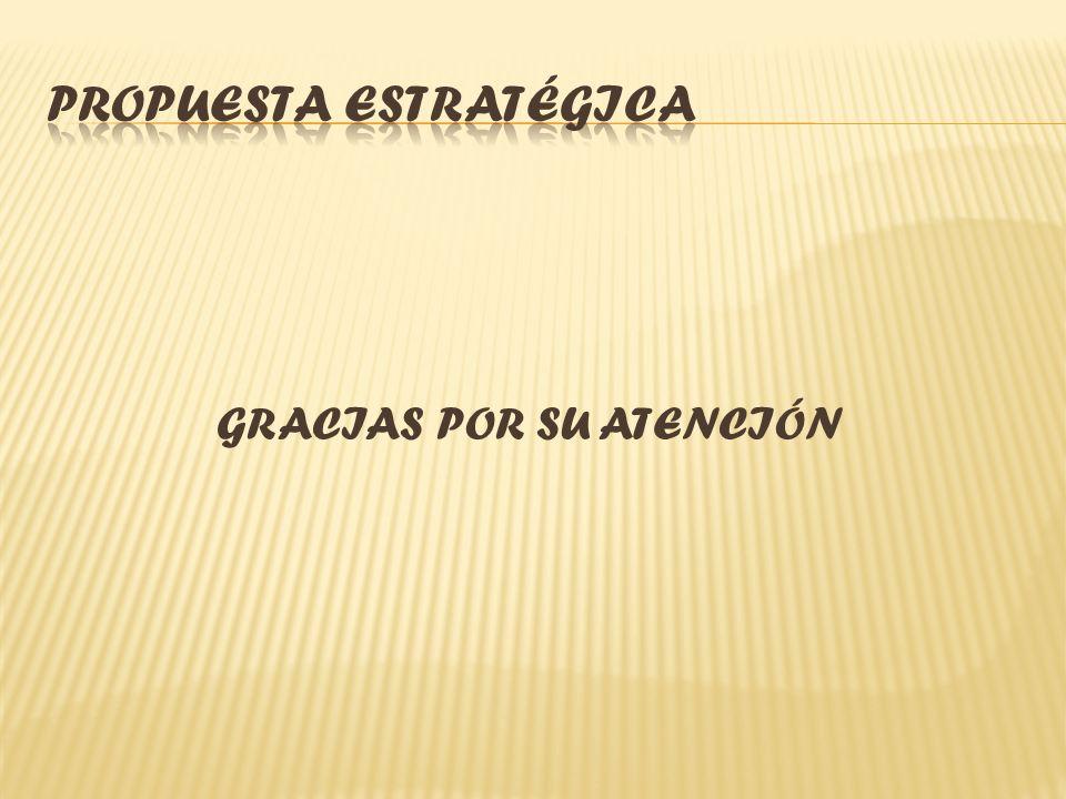 Facultad Latinoamericana de Ciencias Sociales, FLACSO. La Facultad Latinoamericana de Ciencias Sociales, FLACSO – Guatemala inició sus actividades en