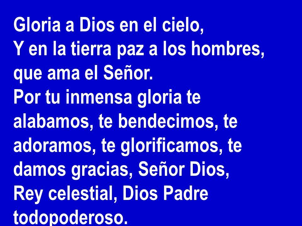 Dios es Padre-Madre Seamos también nosotros una Iglesia Padre-Madre