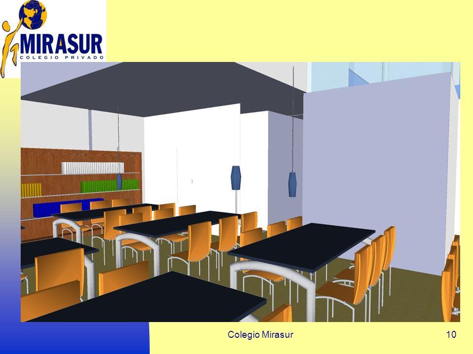 Colegio Mirasur10