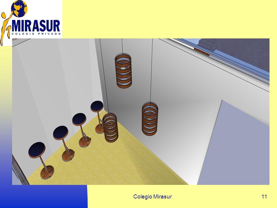 Colegio Mirasur11
