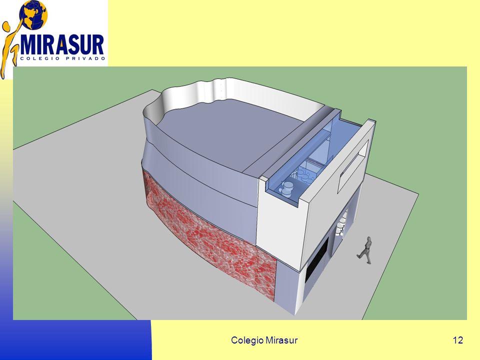 Colegio Mirasur12
