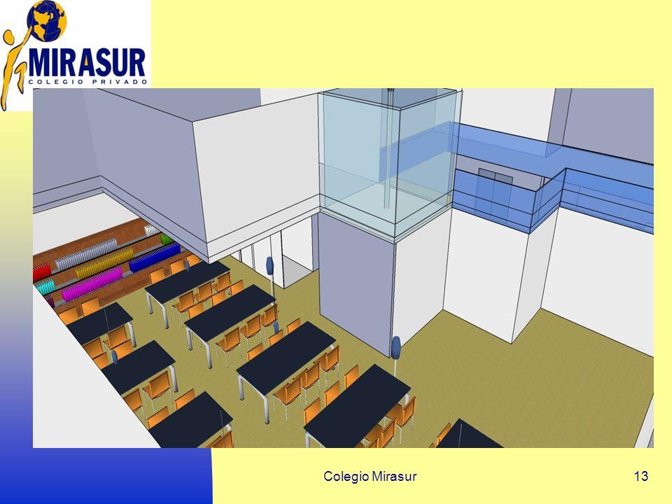 Colegio Mirasur13