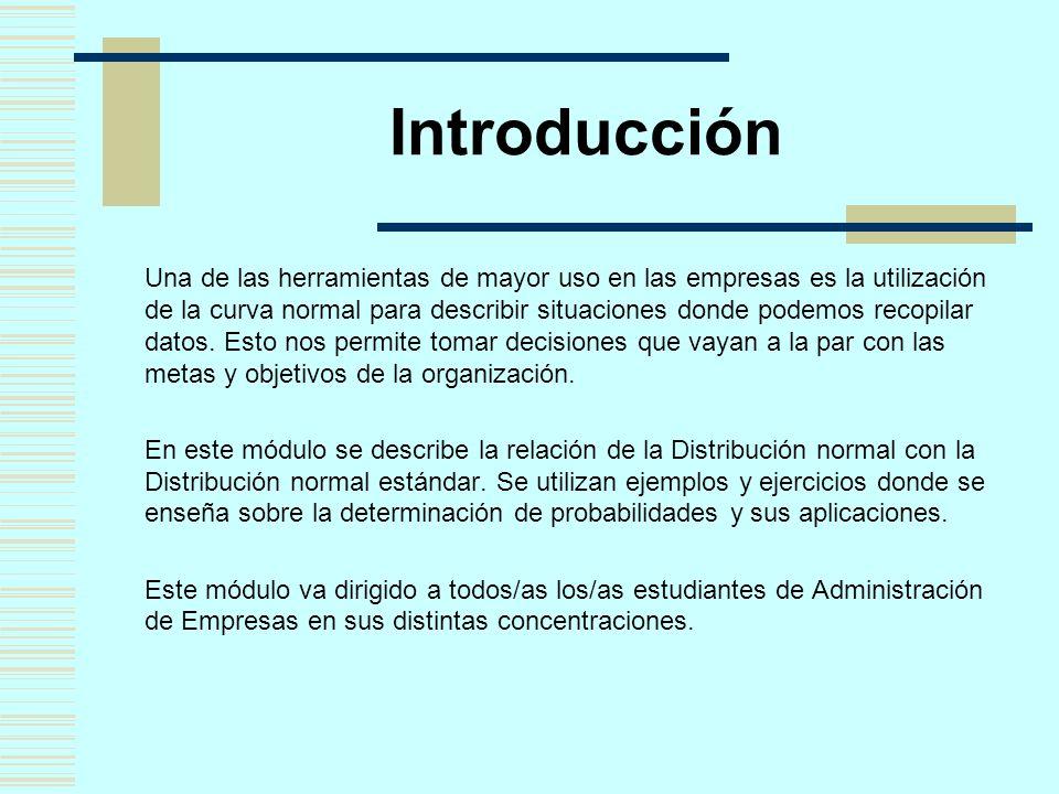 Referencias http://descartes.cnice.mecd.es/index.html http://www.aulafacil.com/CursoEstadistica/Lecc-34- est.htm http://www.aulafacil.com/CursoEstadistica/Lecc-34- est.htm http://www.ruf.rice.edu/~lane/stat_sim/sampling_dist/ind ex.html http://www.ruf.rice.edu/~lane/stat_sim/sampling_dist/ind ex.html