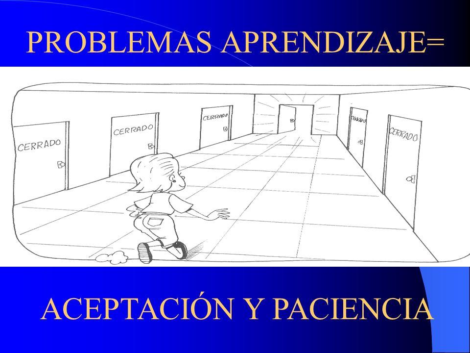 EN MATEMÁTICAS.... 1.Entender la utilidad. 2.Ejercicios de cálculo mental. 3.Analizar paso a paso el problema. 4.Repasar operaciones básicas. 5.Verbal
