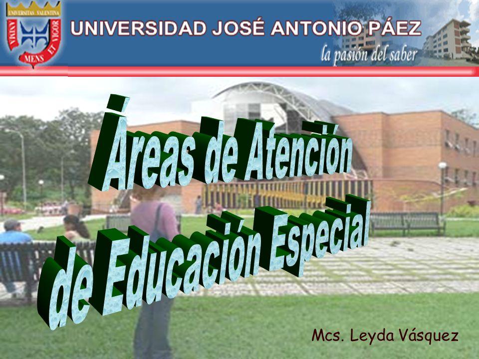 Mcs. Leyda Vásquez
