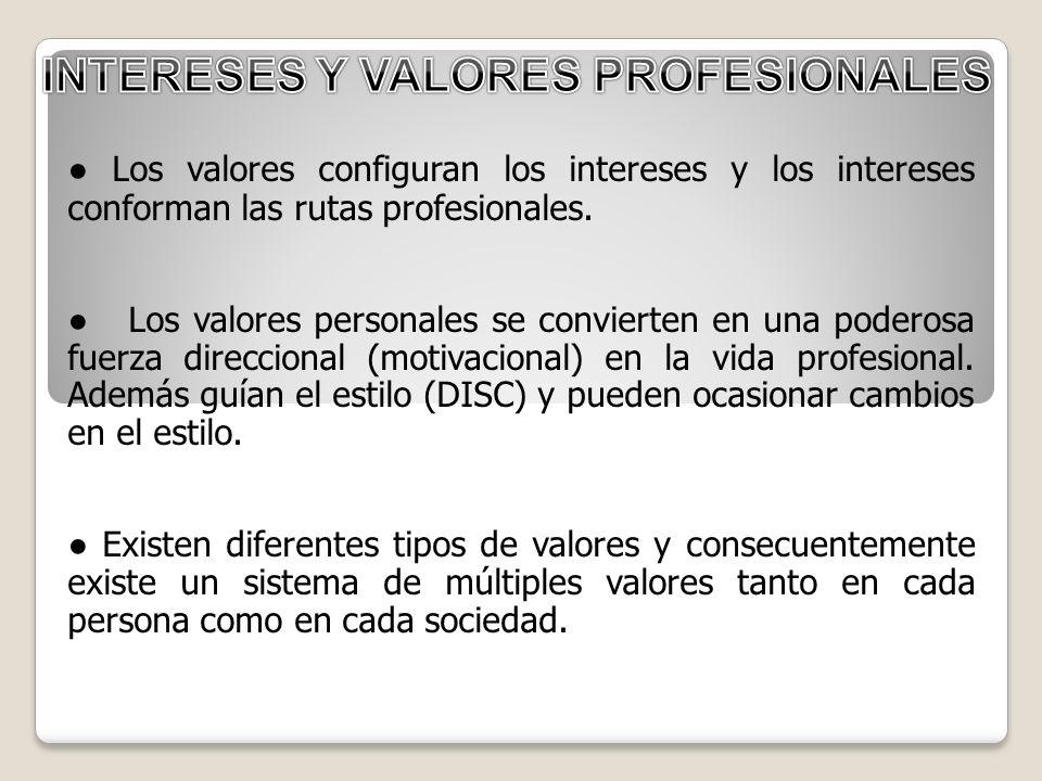 La mayoría de los estudiosos reconocen que los valores varían desde permanentes hasta tentativos y desde profundos hasta superficiales.
