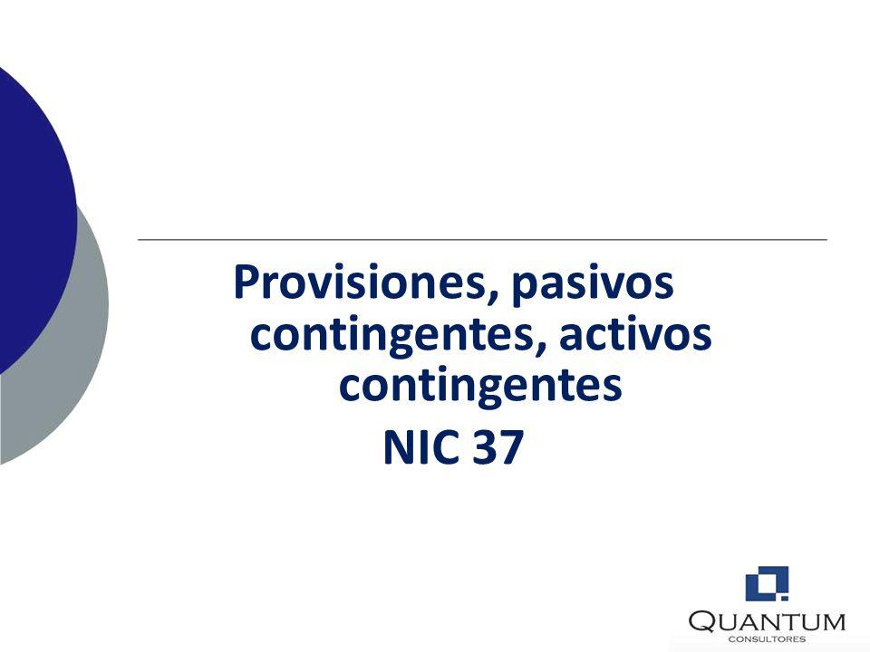 NIC 38 – Activos intangibles General El valor bruto en libros y la amortización acumulada (incluyendo la pérdida por deterioro acumulada) al comienzo