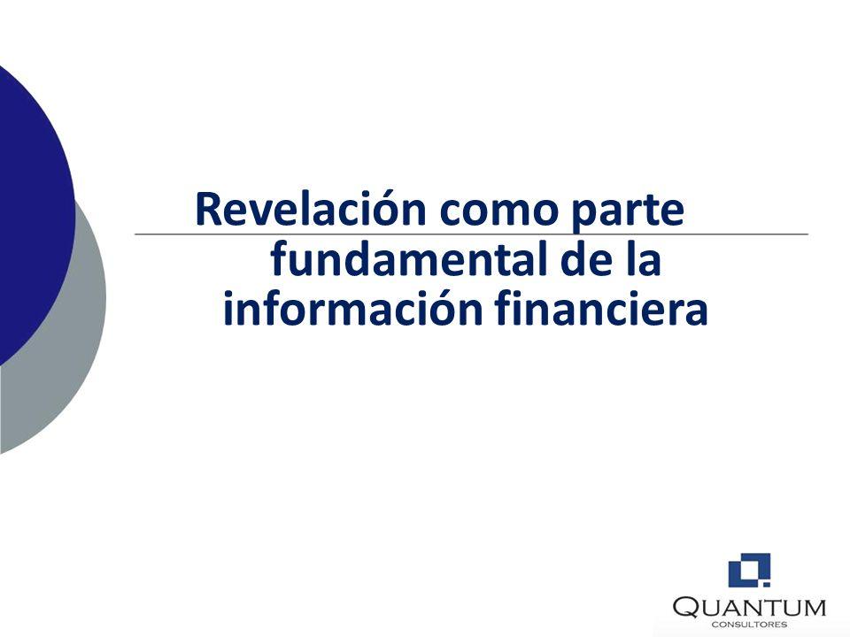 Alternativa: Presentar componentes de otro resultado integral en el estado del resultado integral neto de impuestos: Otro resultado integral del año,