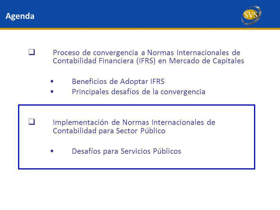 Normas de Informaci ó n Contable para Sector P ú blico Las Normas de Información Contable para el Sector Público (NICSP), emitidas por la Federación Internacional de Contadores (IFAC por su sigla en inglés), son normas generales de información financiera cuyo objetivo es suministrar en las entidades del sector público, información útil para la toma de decisiones y constituir un medio para la rendición de cuentas de los recursos que han sido asignados.