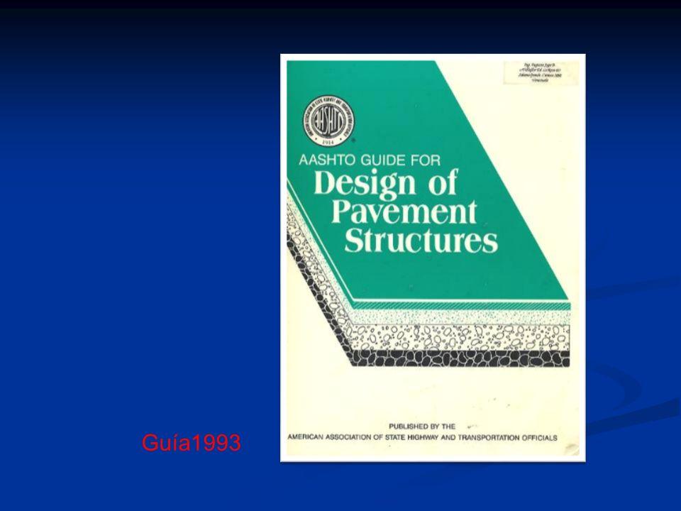 Guía1993