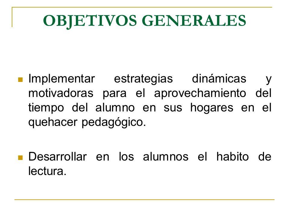CRONOGRAMA Reunión de docentes primera semana de agosto.