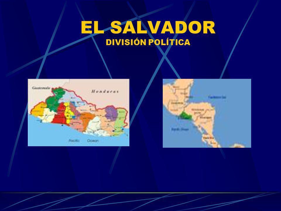 Referencia de Microempresas en El Salvador Micro y pequeña empresas: política para Micro y Pequeña Empresa, Comisión Nacional de Apoyo a la Microempresa-CONAMYPE Género en la Micro y Pequeña.