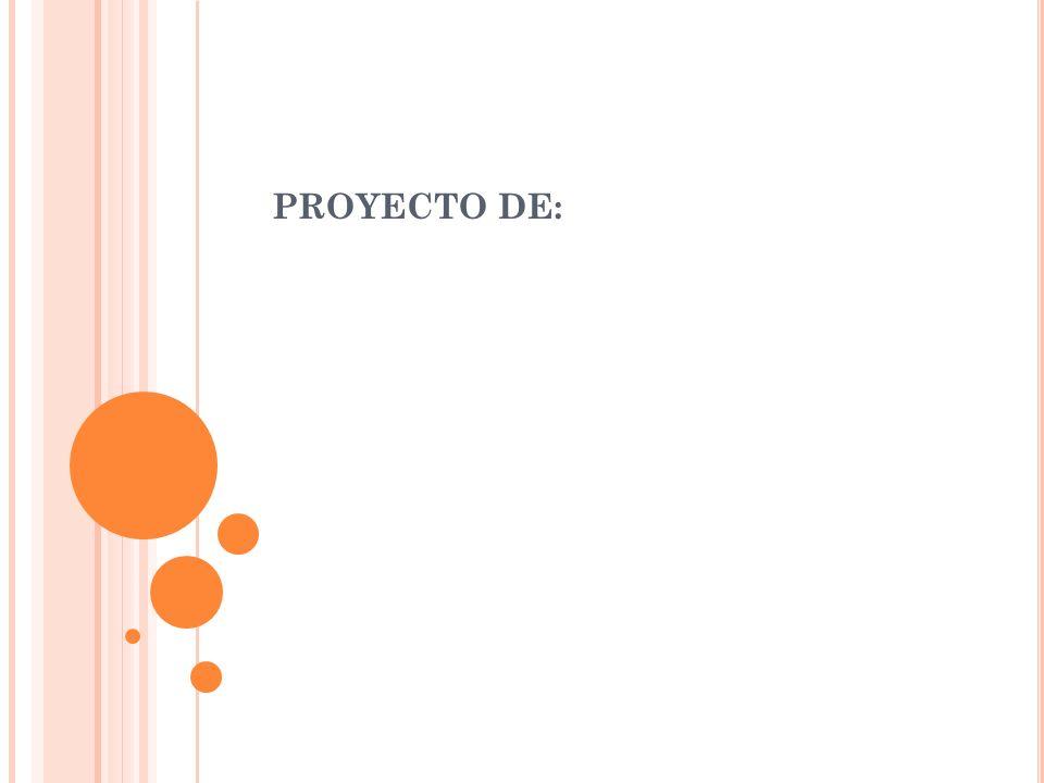 D ESTINATARIO M AESTROS / AS A LUMNOS / AS F AMILIARES D IRECTORES O RIENTADORES S OCIEDAD C OMUNIDAD