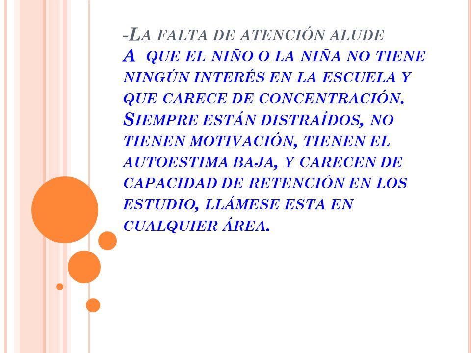 C UANDO UN ESTUDIANTE POR FALTA DE INTERÉS POR LOS ESTUDIOS REPITE EL GRADO, ES PORQUE EL ESTUDIANTE EN LOS ESTUDIOS NO PUEDE DESARROLLAR SUS CONOCIMIENTOS EN EL APRENDIZAJE, CON FRECUENCIA TIENE DEFICIENCIA DE ESTUDIOS.