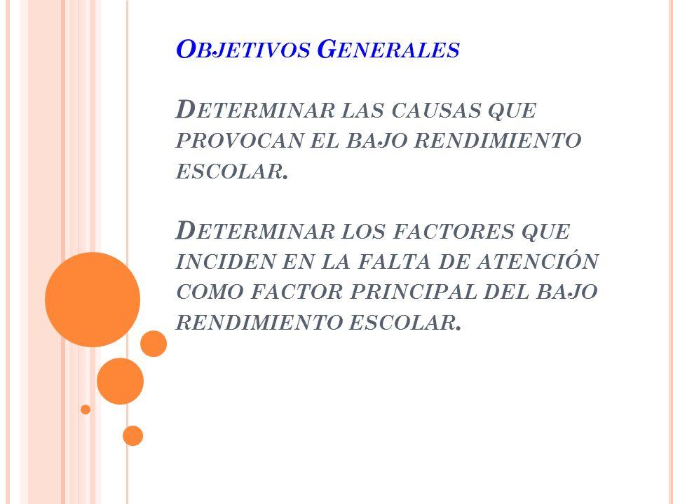 -O BJETIVOS CURRICULARES DESTACADOS, DESTREZAS COMUNICATIVAS, SENSIBILIZACIÓN A NECESIDADES COLECTIVAS E INDIVIDUALES Y UN CURRÍCULO QUE AYUDE NO A LA ADAPTACIÓN SINO A LA INTEGRACIÓN SOCIAL.