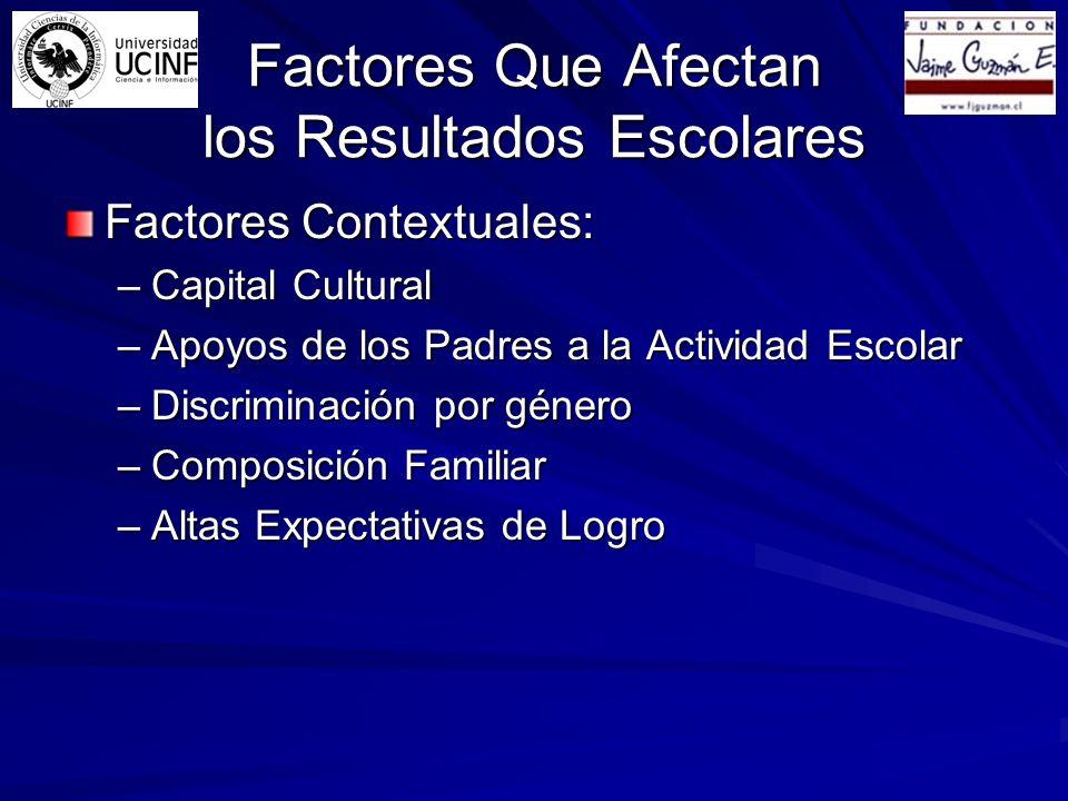 Propuestas Gestión –Concesiones de Colegios –Asociación de Municipalidades y Otros –Responsabilidad por los Resultados 3/5