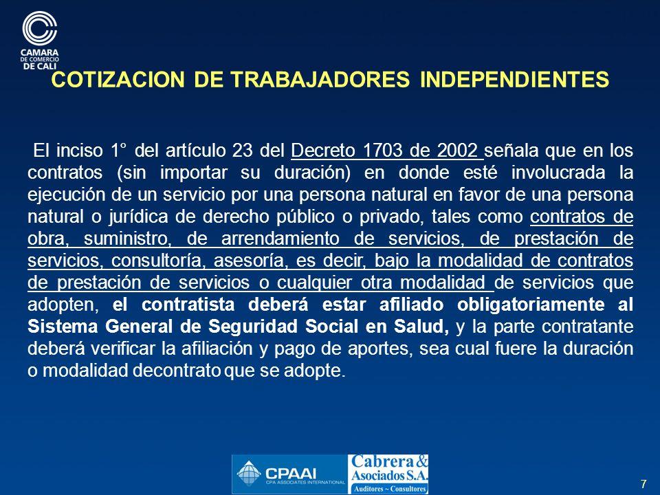 28 REGLAMENTO DE TRABAJO LEY 1429 DE 2010 Conjunto de normas que determinan las condiciones a que deben sujetarse el patrono y sus trabajadores en la prestación del servicio.